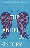 other books by Rabih Alameddine the angel of history