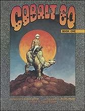 Cobalt 60 Book 1