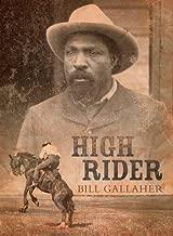 High Rider