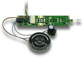 HO Sound Decoder, Kato AC4400 6-Function 1A