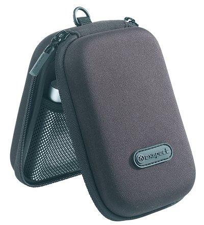 Exspect MP3 Universal Tasche mit NXT Lautsprecher