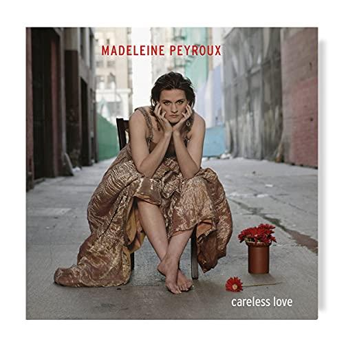 Careless Love Deluxe