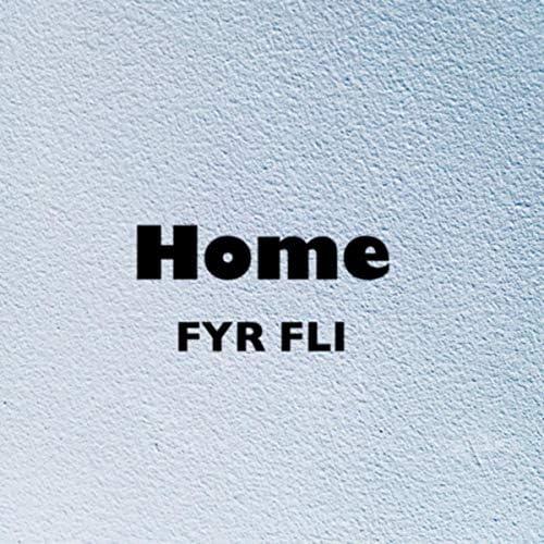 FYR FLI