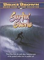 Surfin Shorts [DVD]