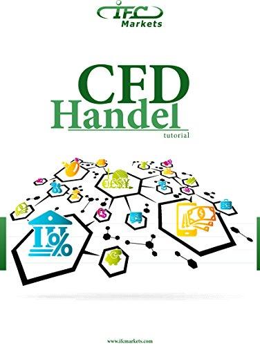 CFD Handel Lernen: CFD Handel Tutorial