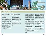 DuMont Reise-Taschenbuch Reiseführer Rügen & Hiddensee: mit Online Updates als Gratis-Download - 6