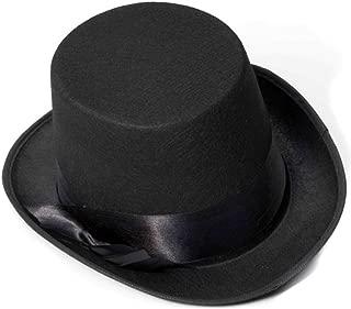 Best plague doctor hat for sale Reviews