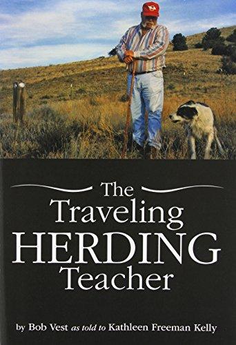 The Traveling Herding Teacher