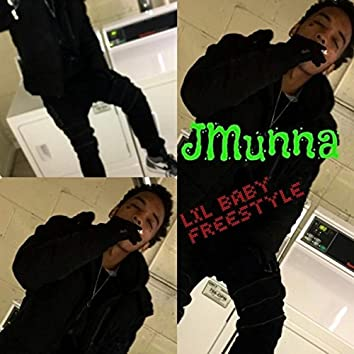 Lil Baby (Freestyle)