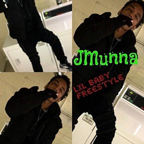 JMunna