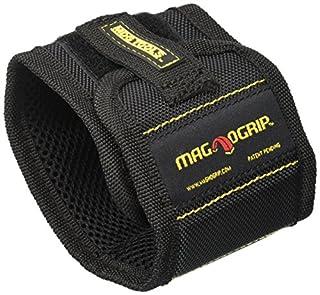 MagnoGrip 311-090 Wristband Magnetic للبيع