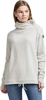 Best holebrook women's sweaters Reviews