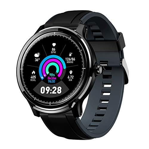 quel est le meilleur montres connectées sport choix du monde