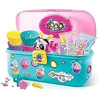 Canal Toys USA Ltd So Soap DIY - Soap Case