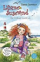 Liliane Susewind - Ein Seehund taucht ab: Band 13