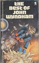 The Best of John Wyndham