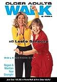 Best Leslie Sansone Dvds - Leslie Sansone - Older Adults Walk & Firm Review