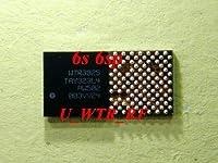 10個/ロットWTR3925 U_WTR_RF IF ic for iphone 6S 6Splus中間周波数ic