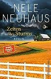 Zeiten des Sturms: Roman (Sheridan-Grant-Serie 3)