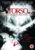 Torso [DVD]