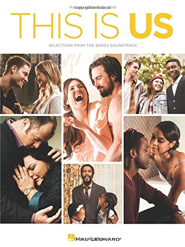 This Is Us: Selections from the Television Series Soundtrack