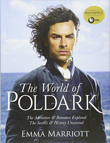 The World of Poldark
