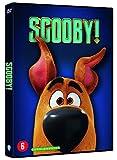 Scooby [DVD]