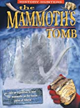 The Mammoth's Tomb