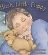 Hush, Little Puppy