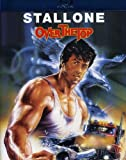 OVER THE TOP New Sealed Blu-ray Sylvester Stallone