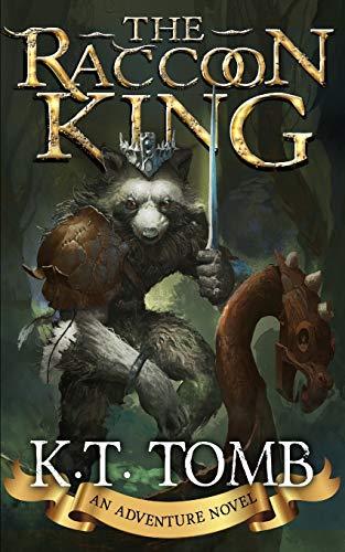 The Raccoon King