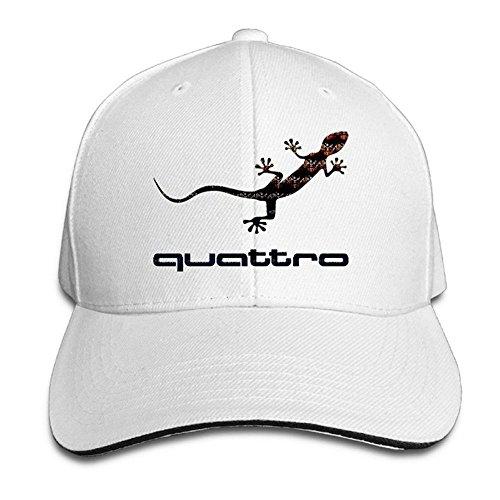 BCHCOSC AQGLASPBCH Outdoor Sandwich Baseball Caps Hats & Caps