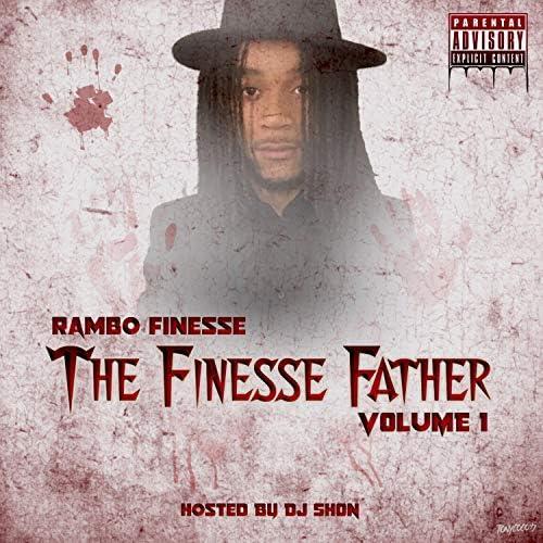 Rambo Finesse