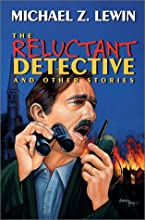 The Reluctant Detective and Other Stories