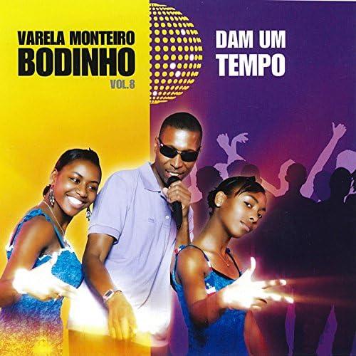 Varela Monteiro Bodinho