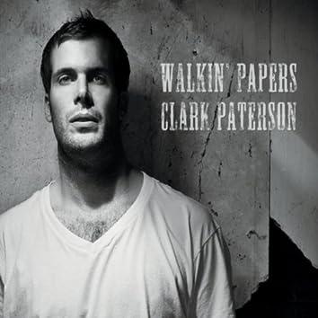 Walkin' Papers
