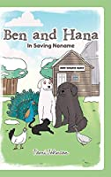 Ben and Hana: In Saving Noname