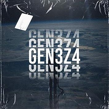 Gen3z4