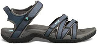 sandals with big toe strap