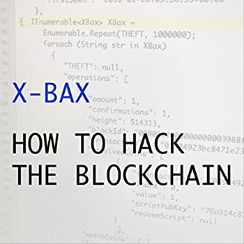 How to Hack the Blockchain
