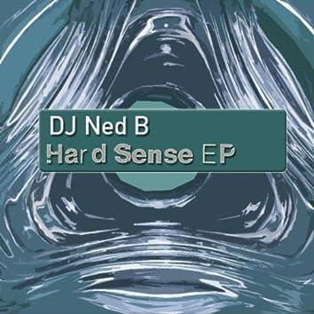 Hard Sense