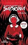 5111Z62Oq6L. SL160  - Pas de saison 5 pour Les nouvelles aventures de Sabrina, Netflix annonce la fin de la série