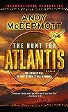 The Hunt for Atlantis The Hunt for Atlantis