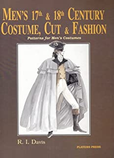 Best 17th century theatre costumes Reviews