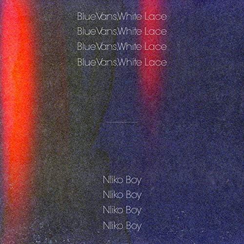 Niko Boy