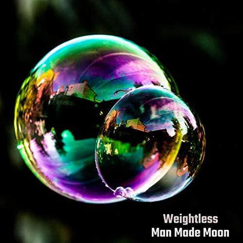 Man Made Moon