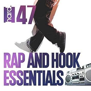 Rap & Hook Essentials