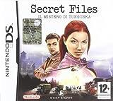 Deep Silver Giochi per Nintendo DS