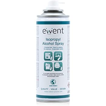 Liaboe Alcol Isopropilico uso Medico Tamponi per Preparazione Alcolici 100 Pezzi Tamponi Sterilizzazione per Ferite Allaperto Tamponi di Preparazione Alcolici per Uso Domestico