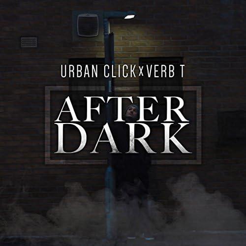 Urban Click